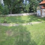 hrbitov 2010-08-25