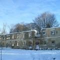 kb-zima2005-16