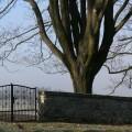 kostelni-briza-v-zime-07-12-2205