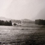 kb-miroslavmasin-18