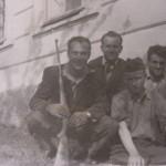 kb-miroslavmasin-24