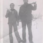 liebl-lyznici