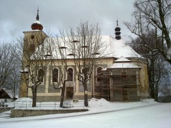 kostel-2-ledna-2010