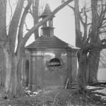 kaple_1968