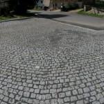 IMG_5583_panorama