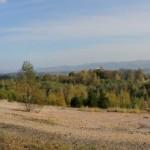 IMG_8776_panorama