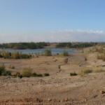 IMG_8787_panorama