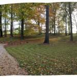 IMG_8502_panorama