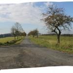 IMG_8565_panorama