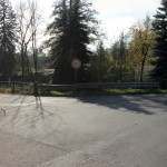 IMG_8662_panorama