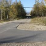 IMG_9010_panorama