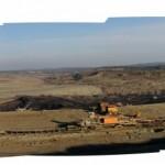 IMG_9089_panorama