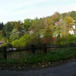 P1250503_panorama