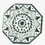 067 symbol u stranky o zamku