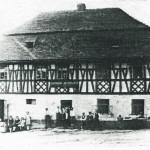 Gasthaus Zartner