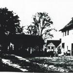Dům 43, Götz