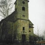 kostel - foto2
