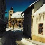 kostel - foto3