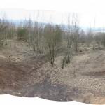 IMG_2040_panorama