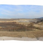 IMG_2254_panorama