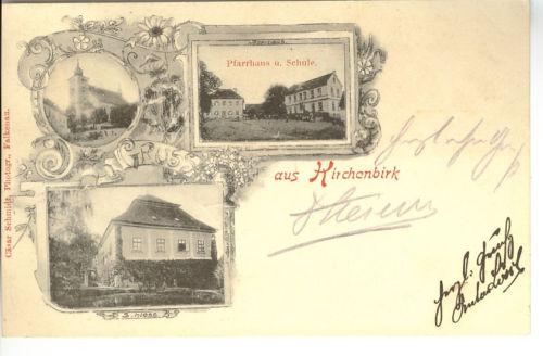 grus-aus-kirchenbirk 2