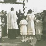arcibiskup3