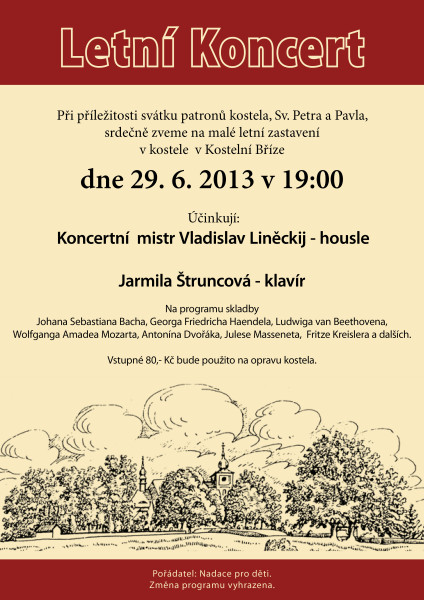 UBK_plakA3_Letni_konc13